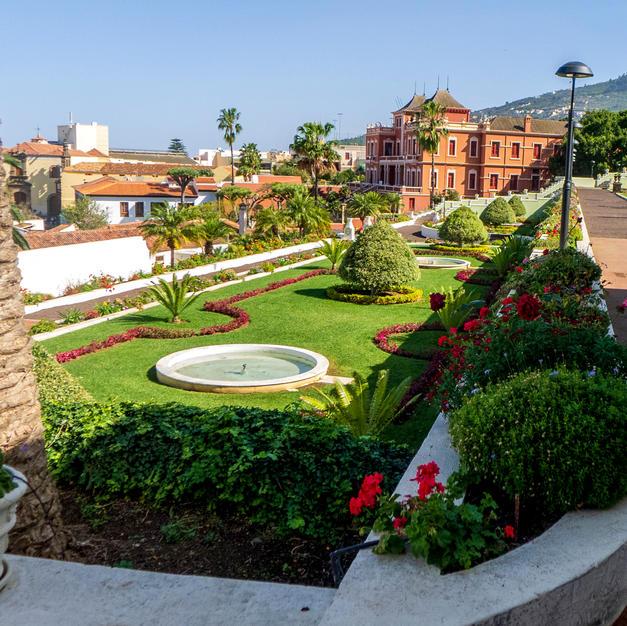 Tenerife Garden.jpg