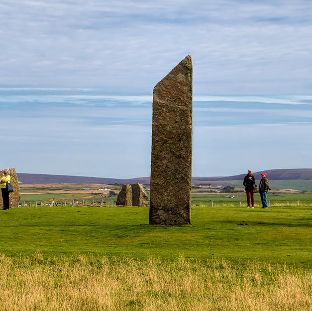 Standing Stones of Stenness.jpg