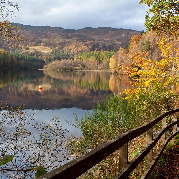Loch faskally.jpg
