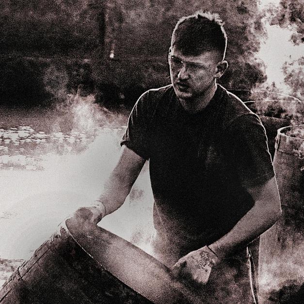 Barrel-Maker.jpg