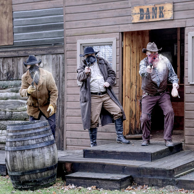 The Wild Wild West.jpg