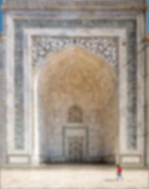 51-803_Taj Mahal.jpg