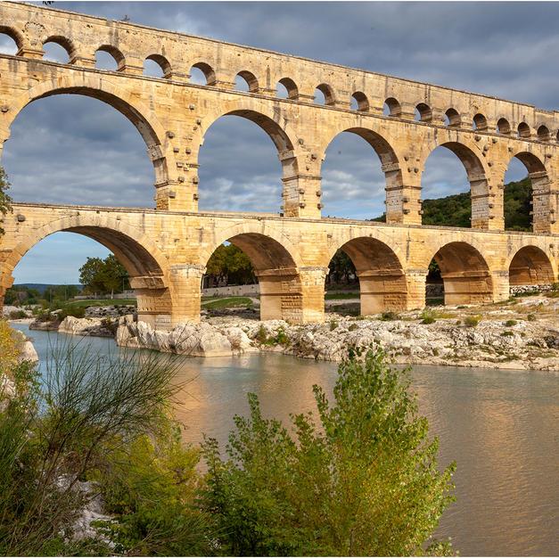 Roman work of art.jpg