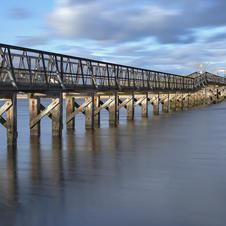 Seatown Bridge.jpg