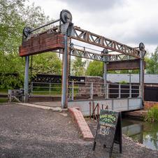 The Boat Dock.jpg