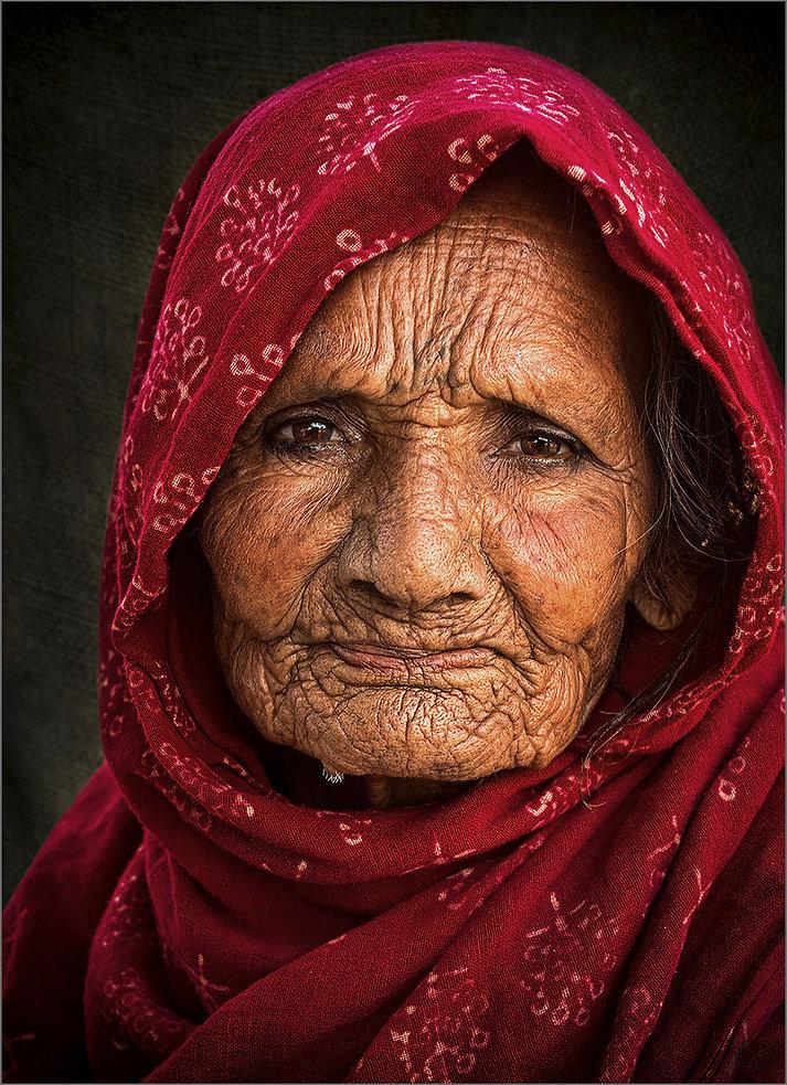 15_lady of the desert.jpg