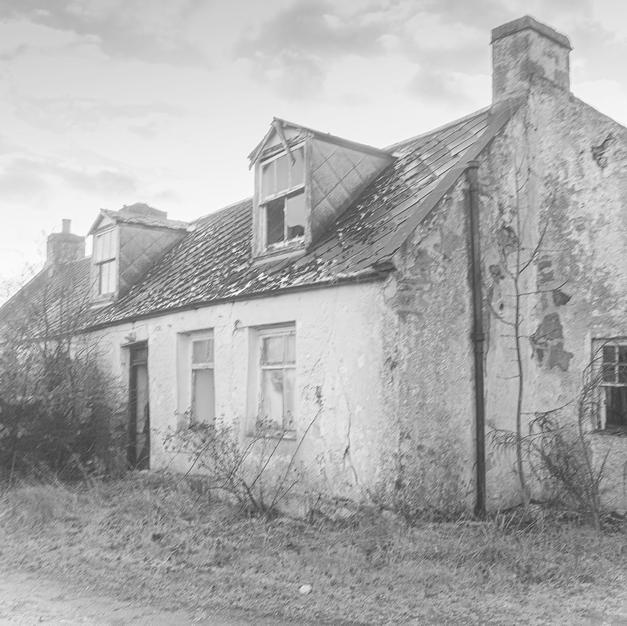 Derelict cottage.jpg