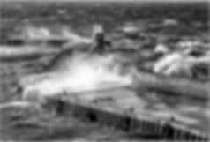 23-823_Storm lashed-1.jpg