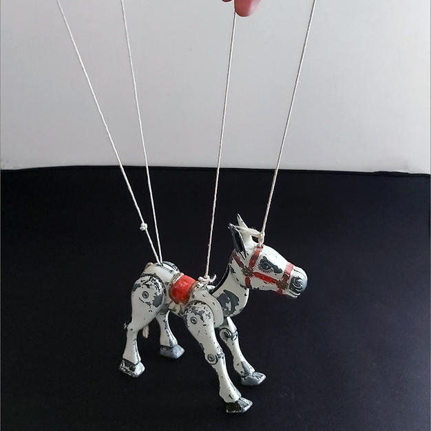 Puppet on a string..jpg