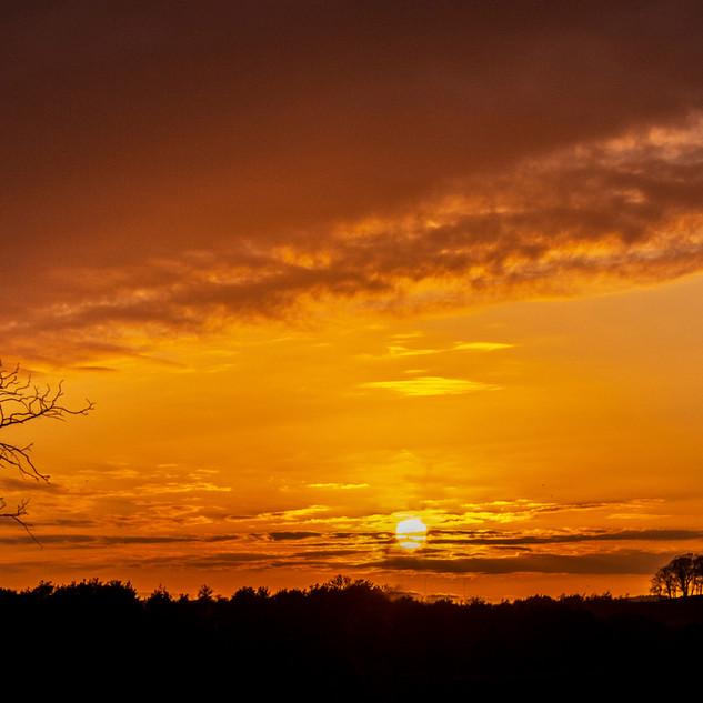 3_ Urquhart Sunset.jpg
