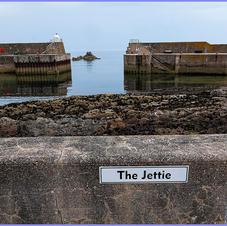 The Jettie.jpg