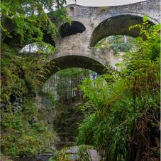 Craigmin Bridge.jpg