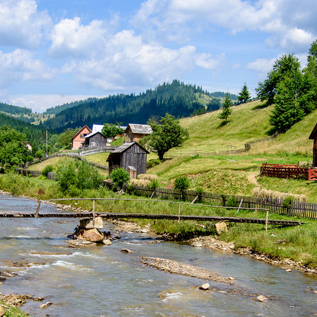 Rural Romania.jpg