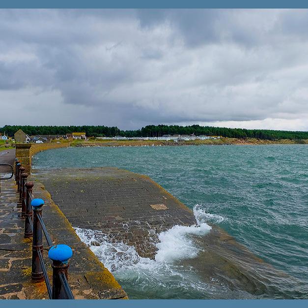 Burghead seascape.jpg