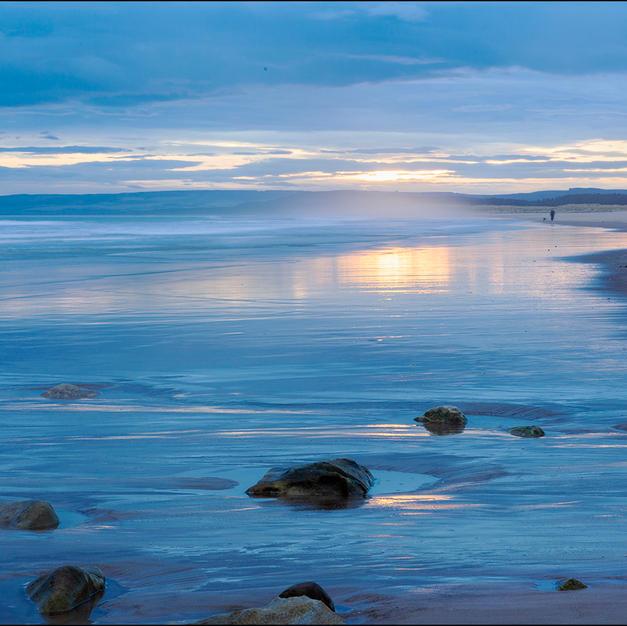 blue hour Lossie east beach.jpg