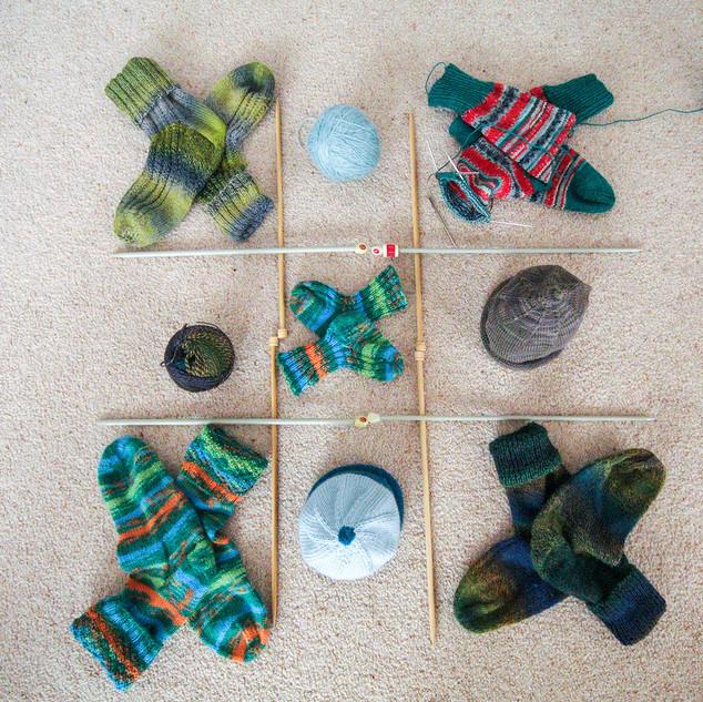 26_Socks and Crosses.jpg