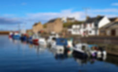 17-980_Burghead Harbour.jpg
