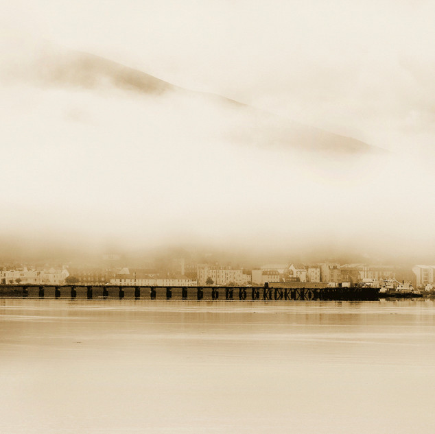Fort William in Mist.jpg