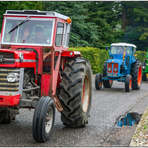 On the Tractor Run.jpg