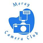Moray Camera Club Logo