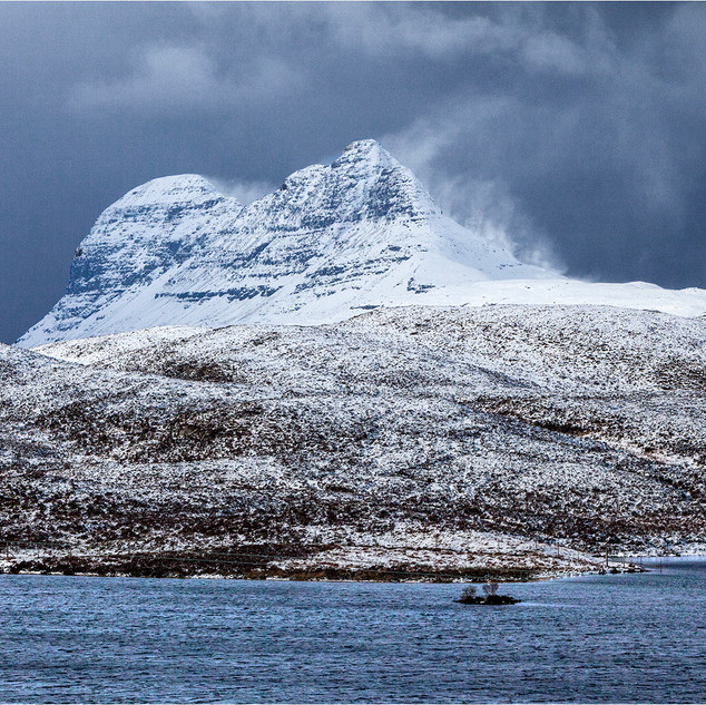 wild day on Suilven.jpg
