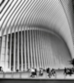 49-819_towering arch.jpg