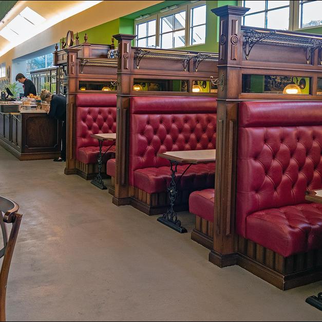 Ballater Station Restaurant.jpg