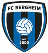 Bergheim-2000_Logo.jpg