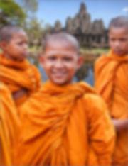 40-803_novice monks_Cambodia.jpg