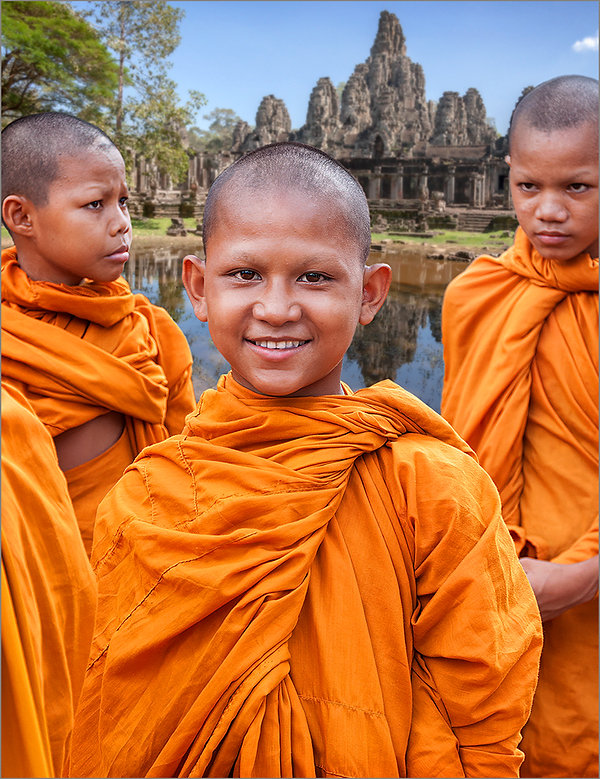 40-803_novice monks_Cambodia.jpg