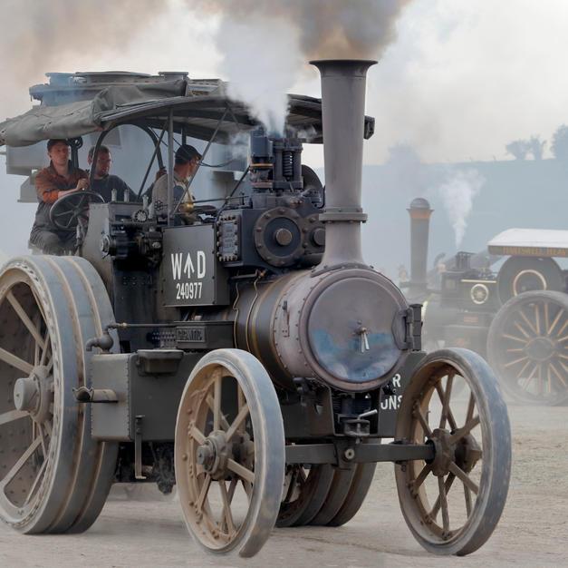 Steam Traction.jpg