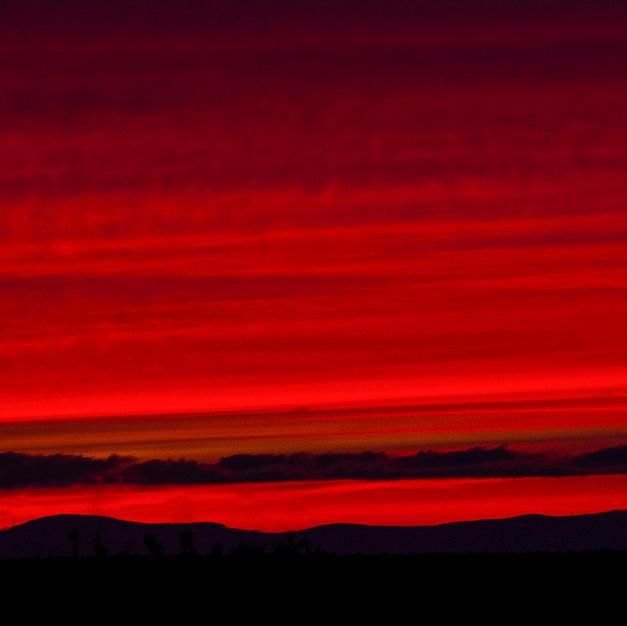 Colourful Sunset 1.jpg