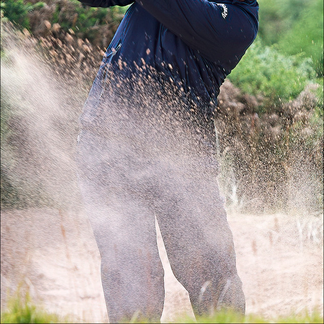 6_golf is back.jpg
