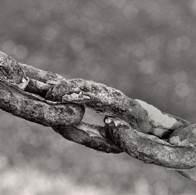 The Chain (Fleetwood Mac).jpg