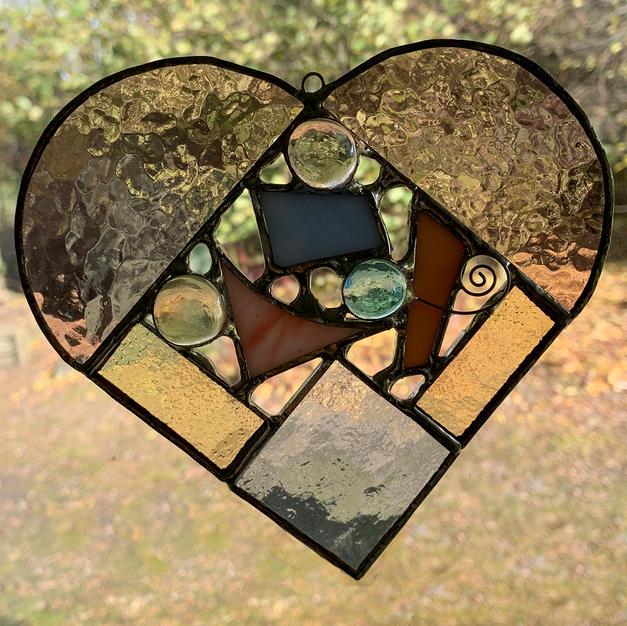 Heart of Glass (Blondie).jpg