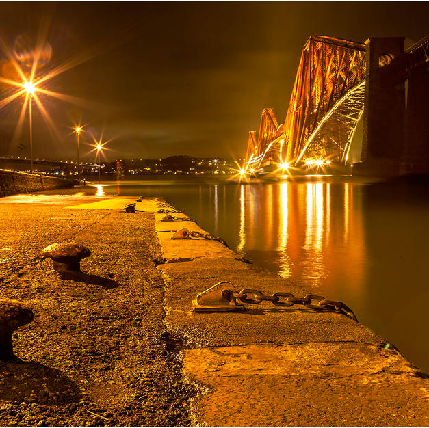Forth Bridge.jpg