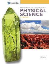 phys-sci-3.jpg