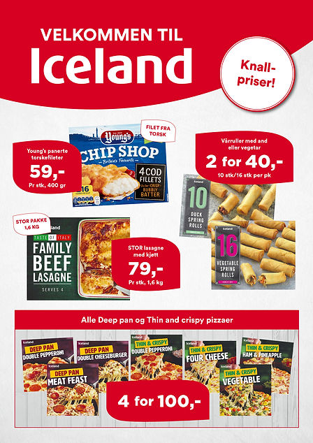 Iceland kundeavis uke 02 side 1.jpg