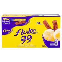 cadbury_flake_99_chocolate_bar_14_x_825g