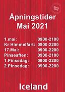 Åpningstider St H mai 2021.png