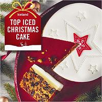 iceland_top_iced_christmas_cake_907g_597