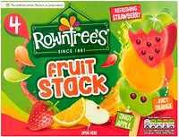 Rowntree is.png