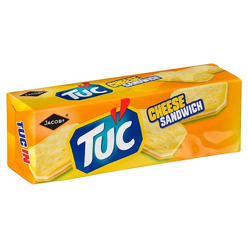 Tuc Sandwich 150g #40543