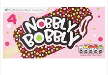52457 Nobbly bobbly.png