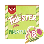 16380 Twister ice cream.png