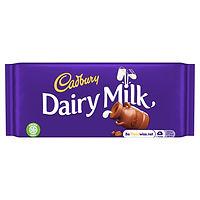 cadbury_dairy_milk_chocolate_bar_95g_645