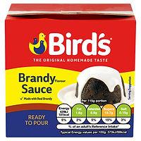 Birds_Brandy_Flavour_Sauce_465g_38996_T5