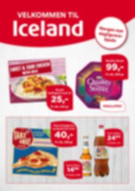Iceland kundeavis uke 45 2019_1.jpg