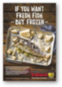 Fresh fish - buy it frozen.jpg