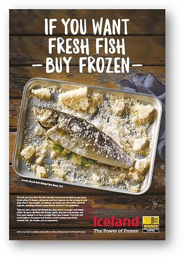 Fresh fish - buy it frozen.jpg